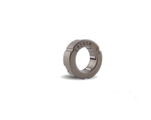 Origin Bearing One way Clutch Bearing OWC612gxrz bearing made in Japan