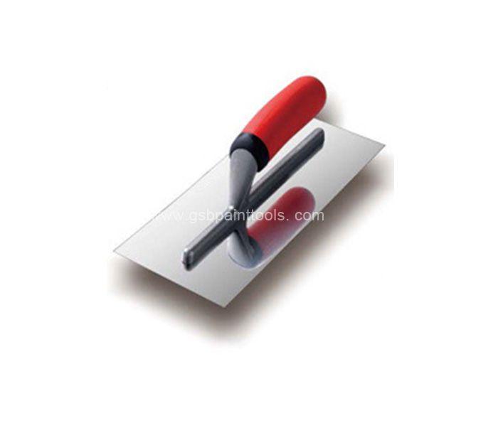 Venetian plaster trowel SB-405B