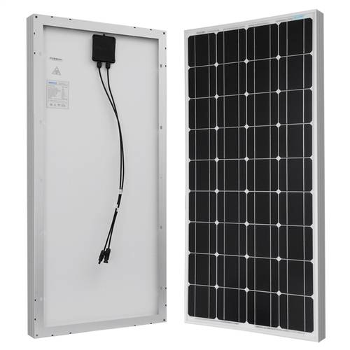 China Manufacturer 265w 300w 310w 320w 340 Mono Poly Solar Panel