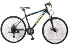 """26"""" mountain bicycle from bicycle manufacture"""