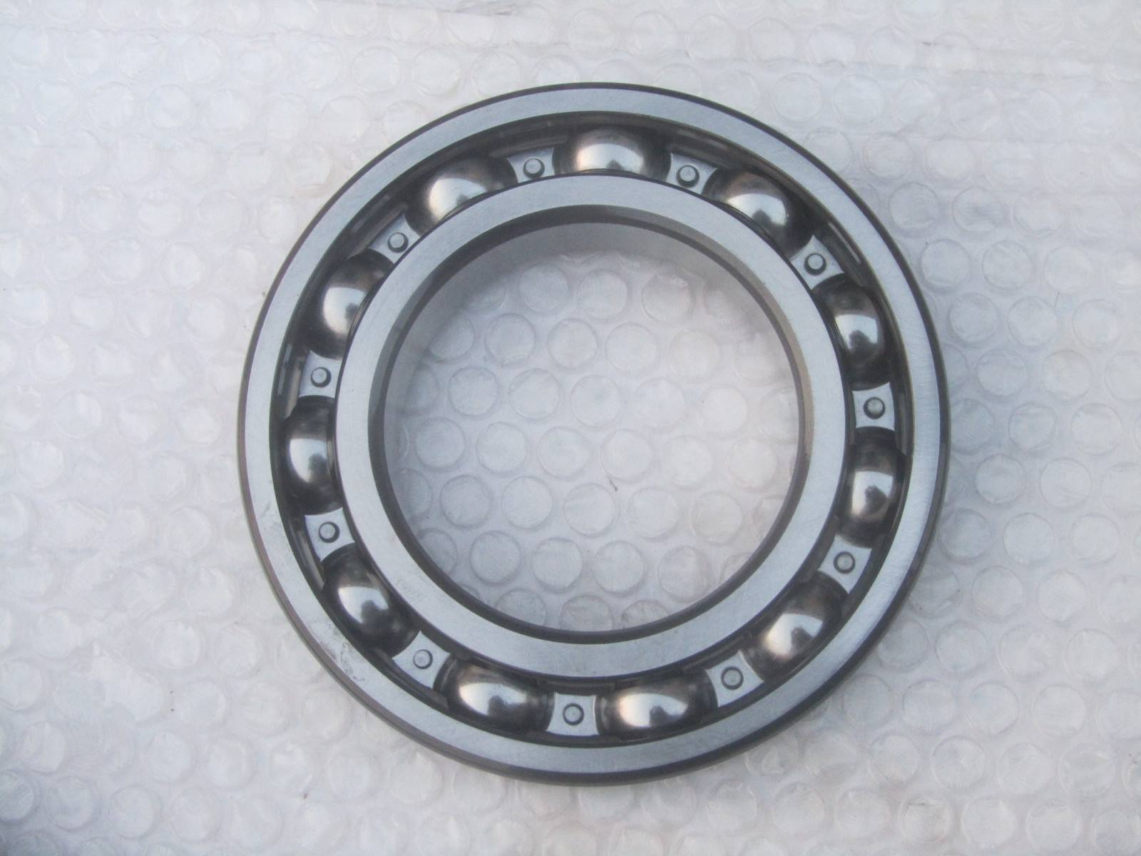 Deep Groove Ball Bearing 50*80*16 6010 Bearing