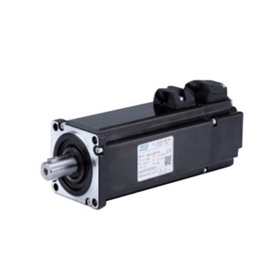 ATO 200W High Precision AC Servo Motor