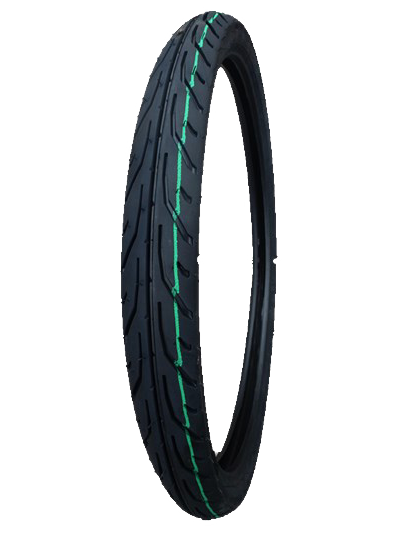 High quality motorcycle tyre