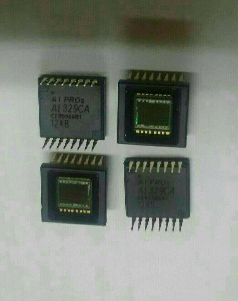 AI329CA AI325