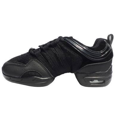 Dance Sneakers / Hiphop Shoes / Dance Shoes