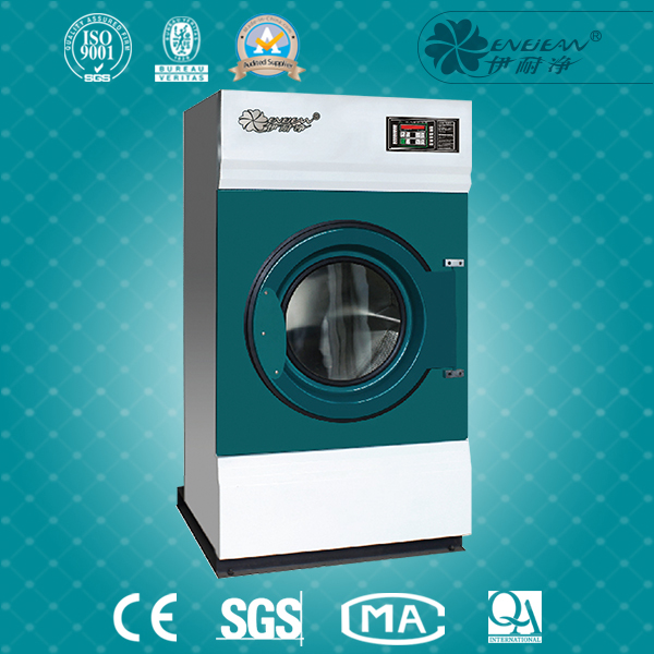 Hot sale 2017 new type auto clothes drying machine