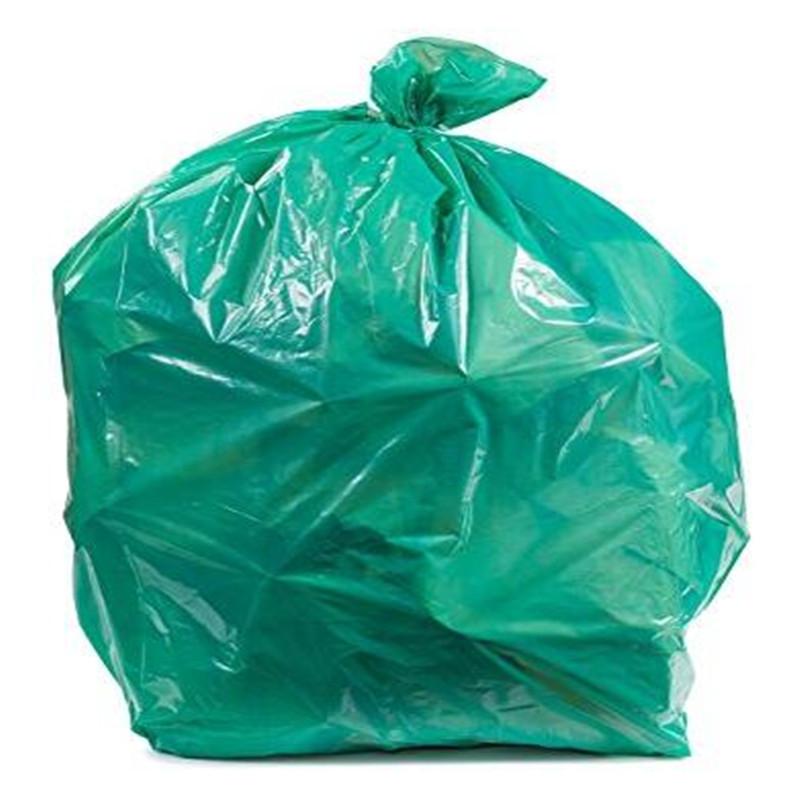 OEM Biodegradable Garbage Bag