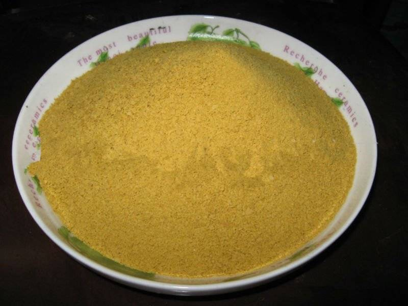 flocculant poly aluminium chloride pac chemical