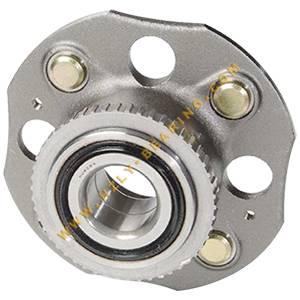 42200-SV2-N50,42200SV7C61-hub bearing-Liyi Bearing Co.,Ltd