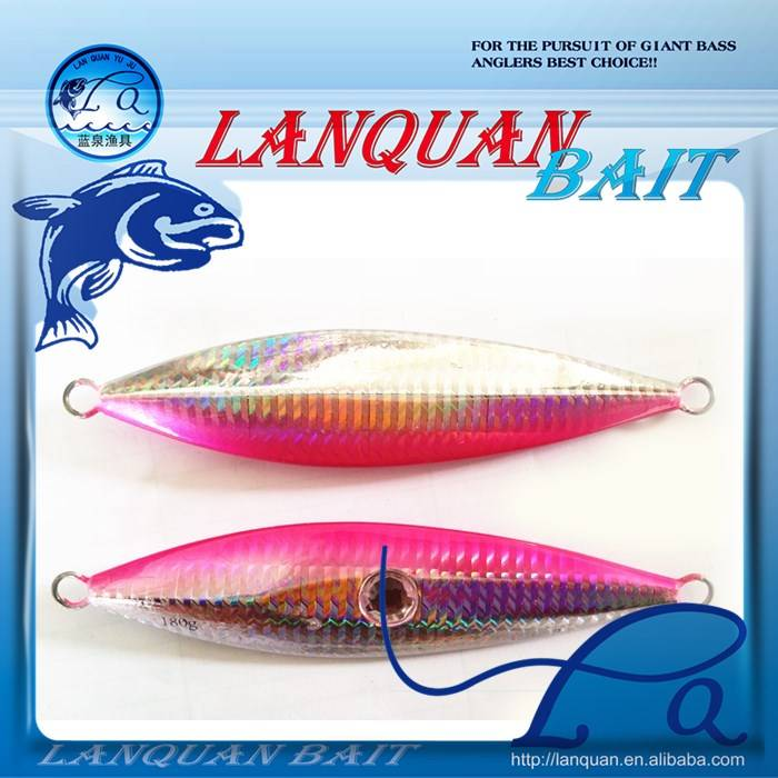 fishing lure LQL1323
