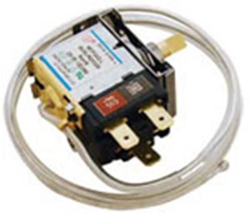 Thermostat WDF