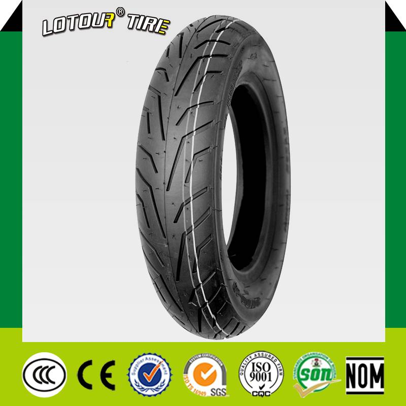 Racing Tire 100/90-17 TL