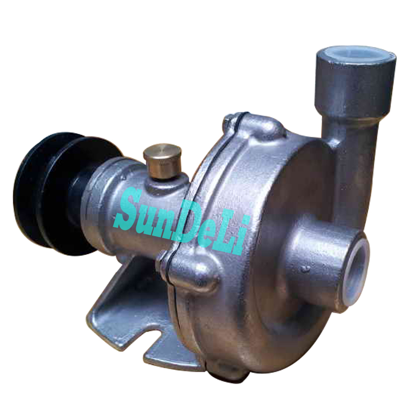 """China Stainless steel sea water pump PC-1"""""""