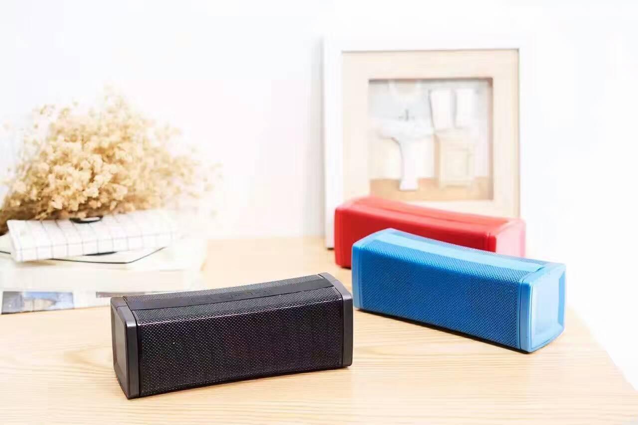 2016 mini hot portable bluetooth speaker HDY-333