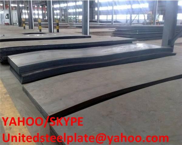 AISI 1552, AISI 1561 Steel plate, AISI 15B62H Supplier.