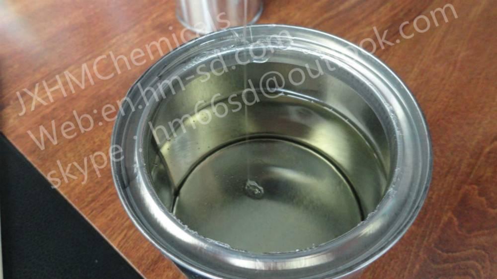 503 PET/PVC laminating adhesive