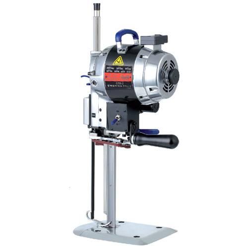 ARC Slide Auto-Sharpening Cutting Machine