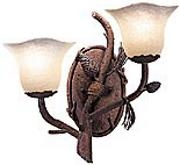 Wall Lamp----00009