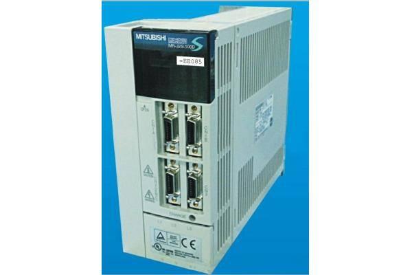 Panasonic KME CM402/602 Driver MR-J2S-40B-EE085