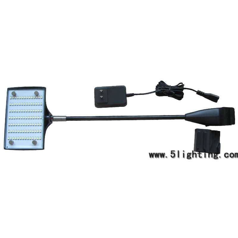 LED Pop up Stand Lights; Lxs98-001-a
