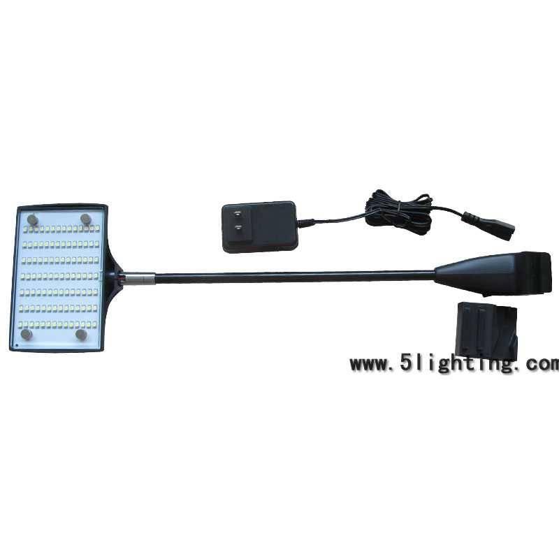 LED Pop up Stand Lights; Lxs98-001-a