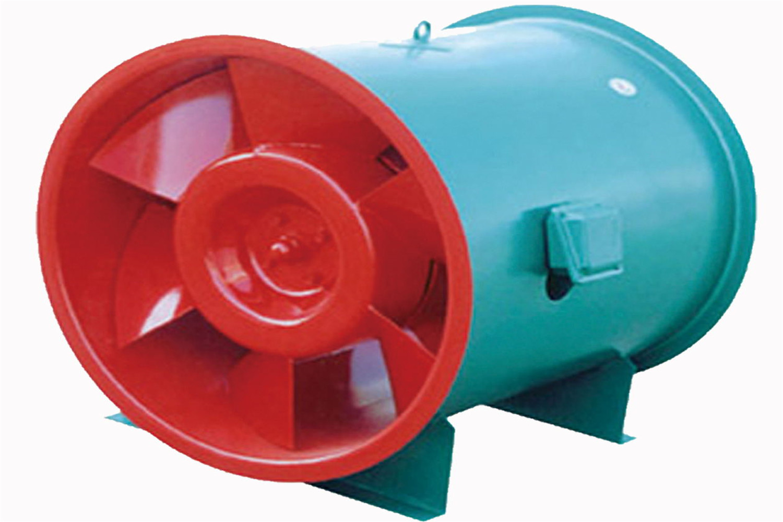 Brick Machine Kiln Equipment Series Moist Air Exhauster Exhaust Fan