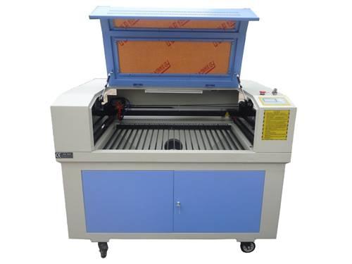 AOL Laser Cutting Machine 6090