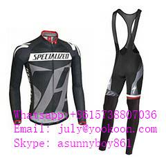 China New Fashion Cycling Wear Cycling Jersey for Wholesale