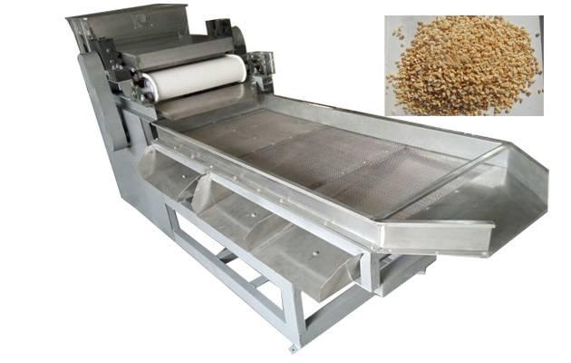 Hot Selling Peanut Chopping Machine