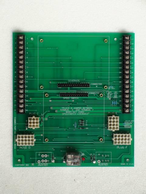 Selling cummins actuator 3408324,3408326,3408328,3408329,cummins control panel