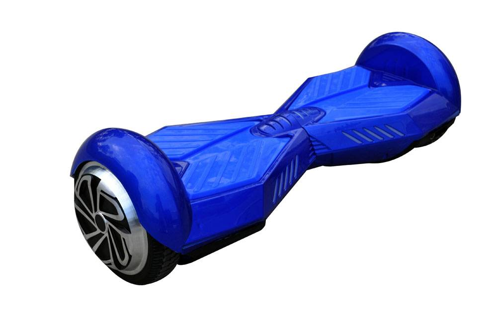 shenzhen Mini skywalker board hoverboard electric balance board for adults and kids