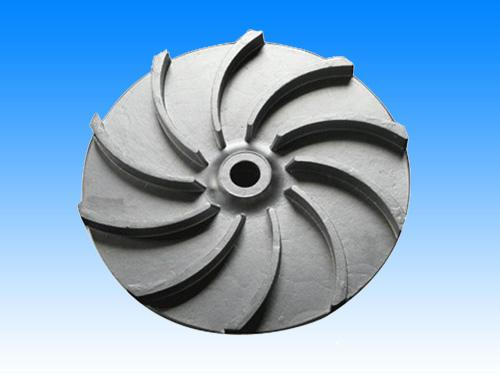 Farm Machinery spare parts / CNC machinery Casting parts for Farm machinery / Agricultural machinery