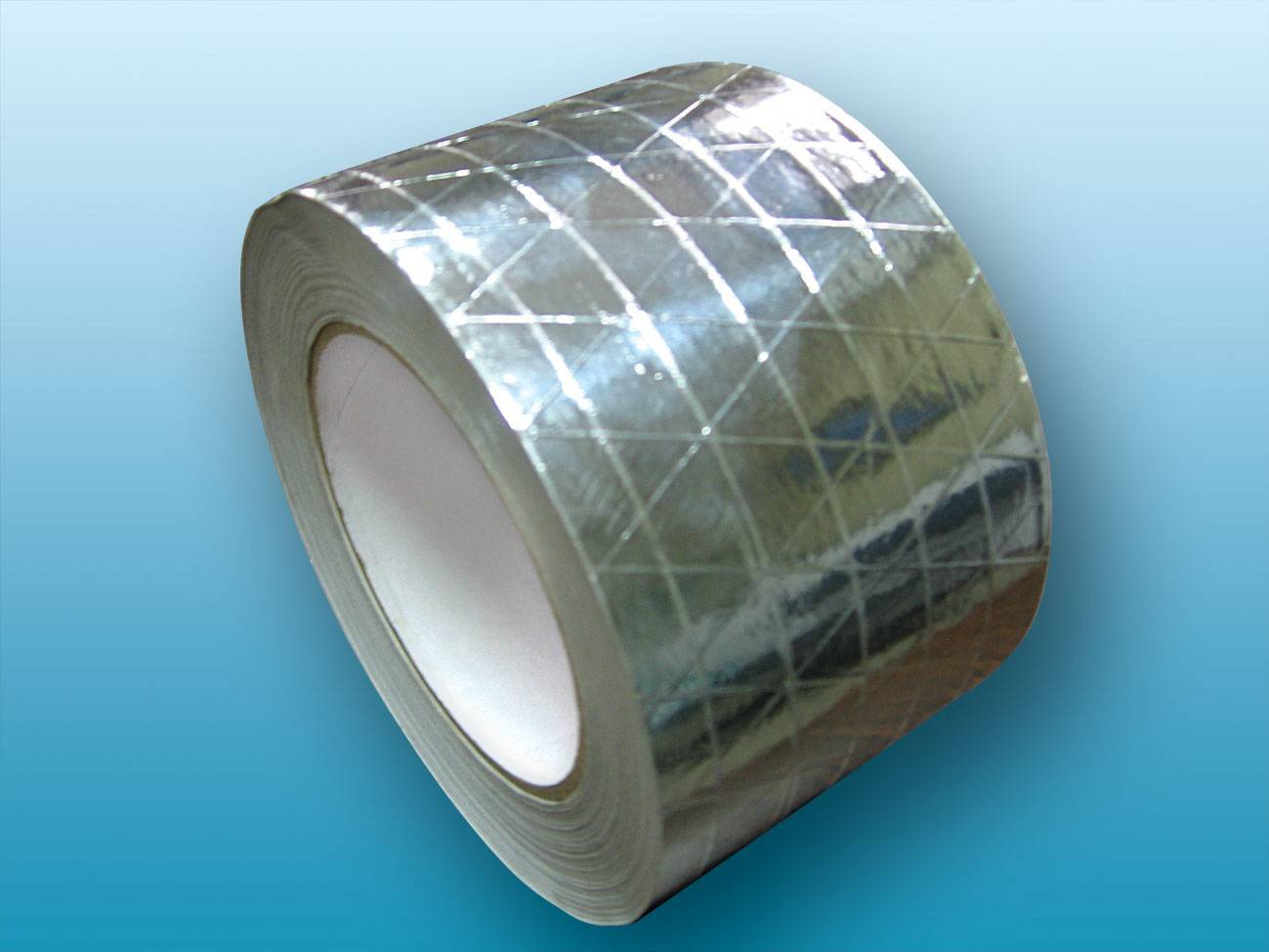 FSK adhesive tape