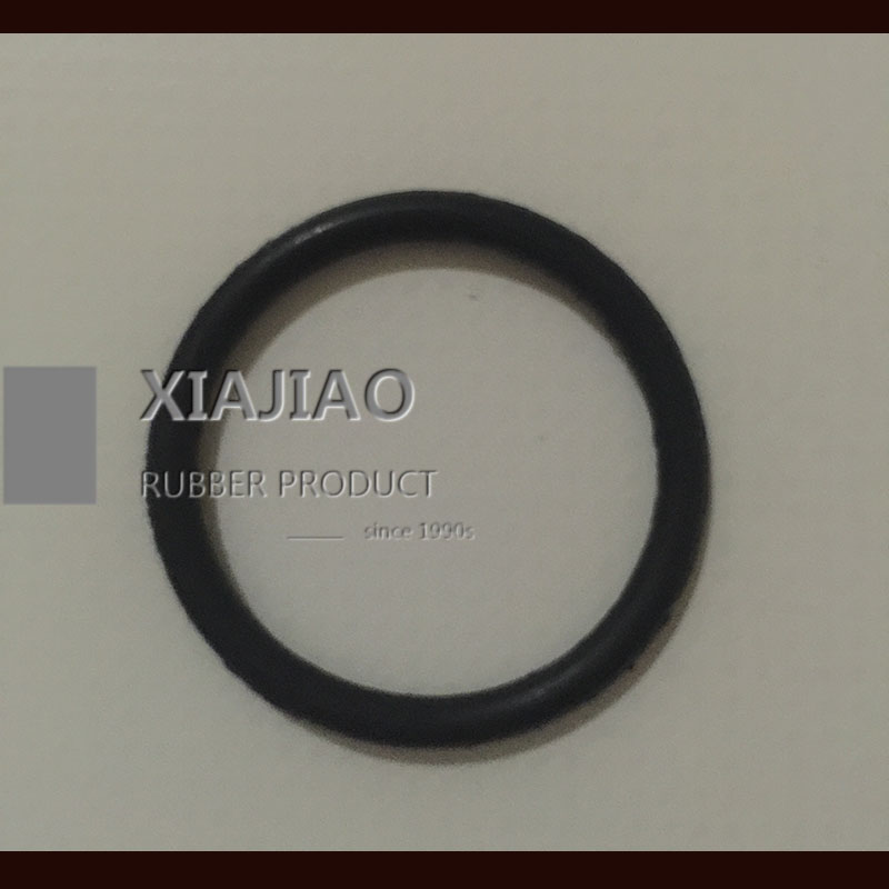 supply rubber sealing oil seal