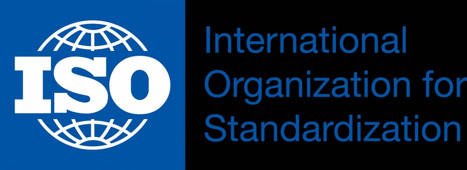 ISO Consultancy