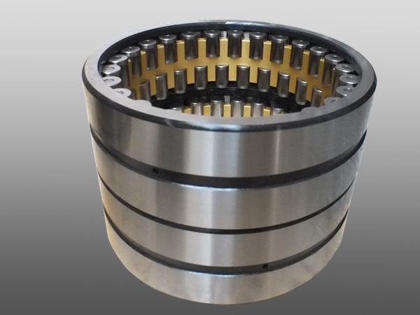 FC202780 Four-row Cylindrical Roller Bearing 100x135x80mm
