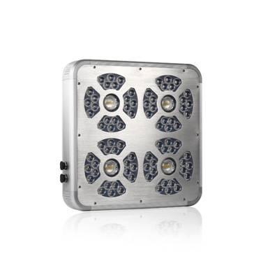 360w hot sale item of LED grow light