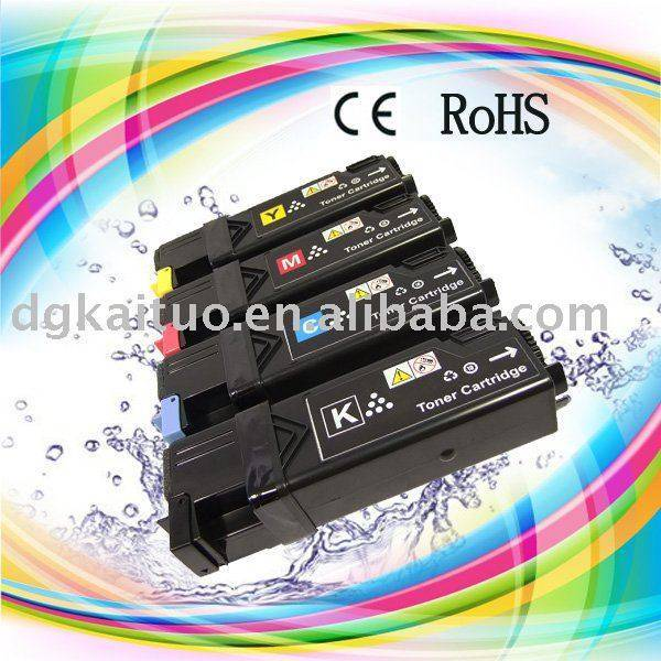 D1320 Recycle Laser Jet Toner Cartridge