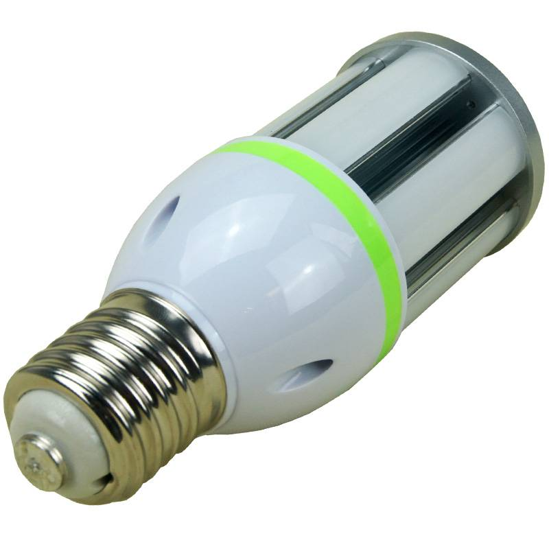 15W LED Corn light 120lm/Watt IP20 for indoor application super bright hot selling factory price