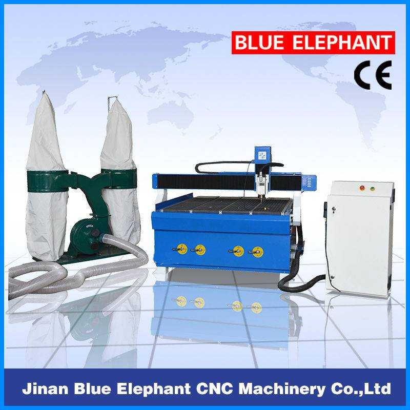 Good quality machine supplier/wood carving cnc router 1212