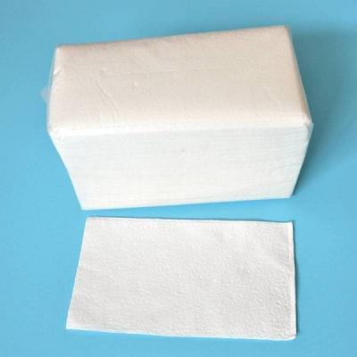 Kitchen Towel - Pulp Paper