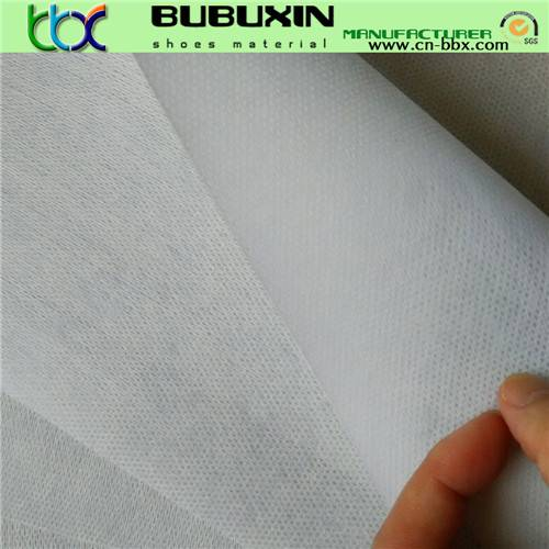 Toe puff material hot melt adhesive products ping pong sheet