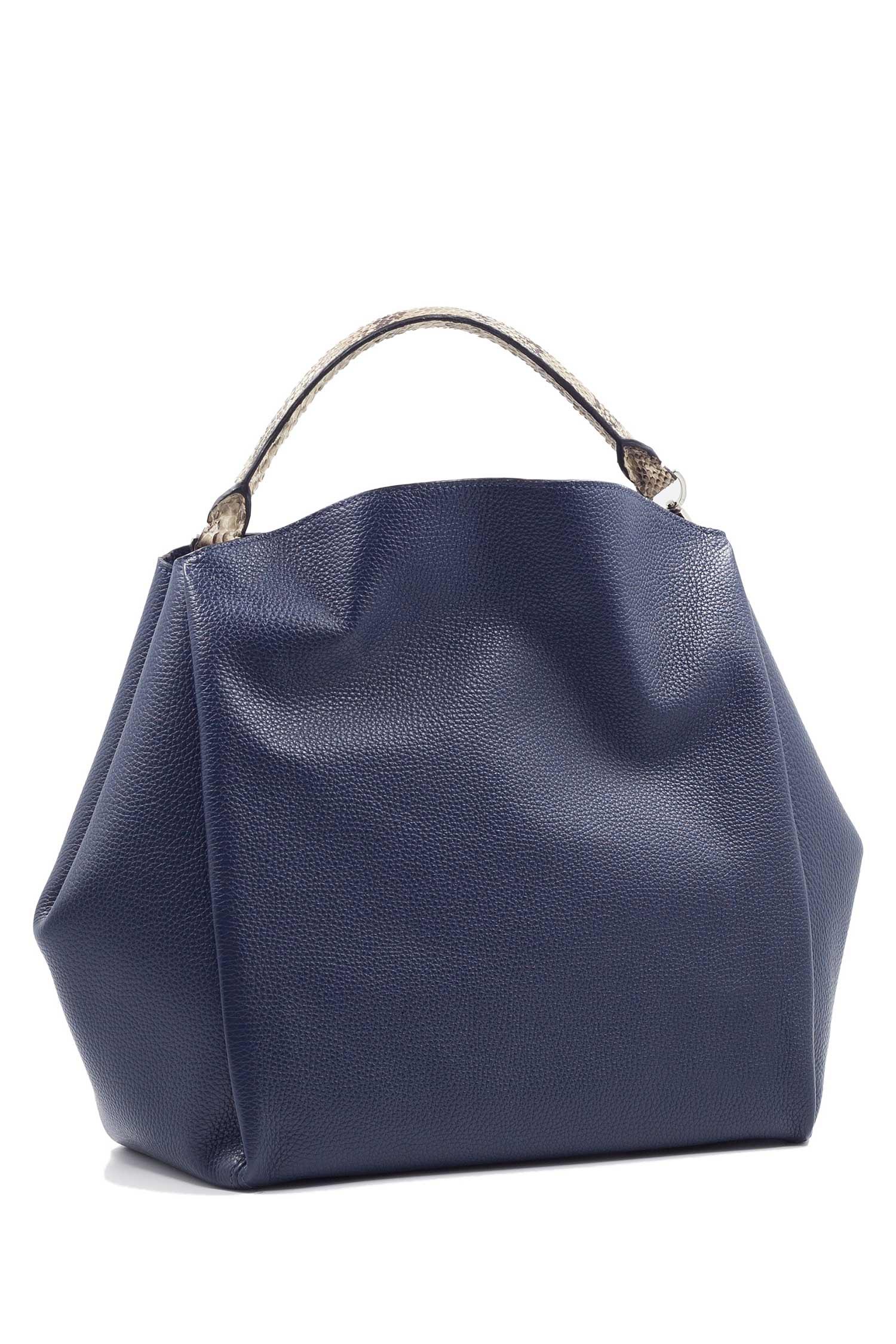 High Quality Luxury Unique Modern Cheap Woman Handbag