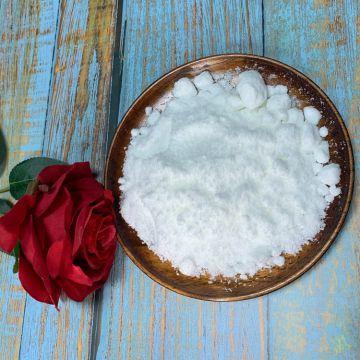 99% Oxiracetam Powder Nootropics Oxiracetam CAS 62613-82-5