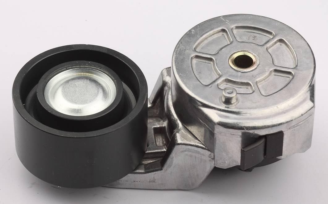 weichai belt tensioner G0100-1002401