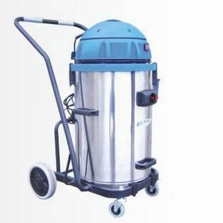 Industrial Vacuum Cleaners(AS Wet & Dry Series )