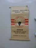 paper composite cement bag