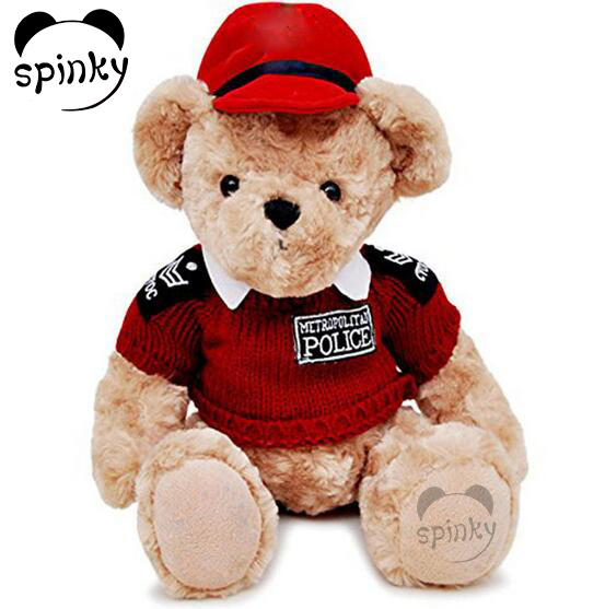 OEM teddy bears stuffed toy