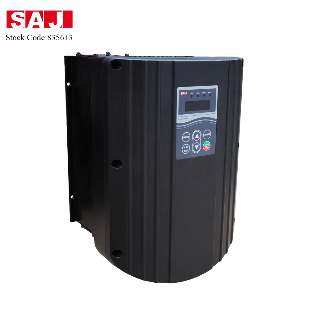 SAJ Excellent Dust and Water Proof Effect Pure Sine Wave AC Inverter 15Kw
