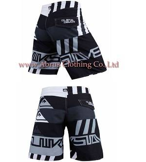 Men Boardshorts Surf Board Shorts swimming trunks swim trunks